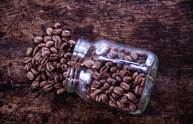O Mercado de Café no Planalto da Conquista